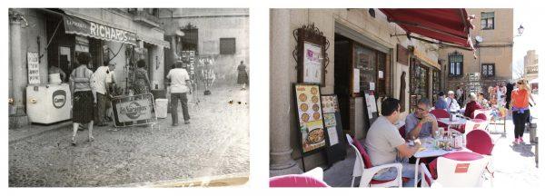 04 - Calle Reyes Católicos, núm. 24