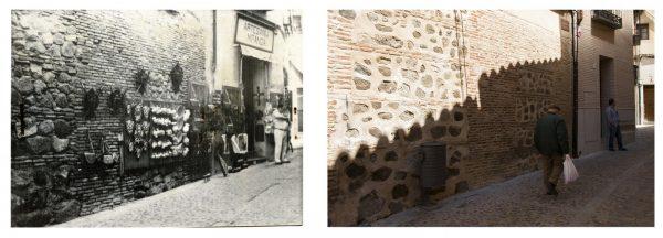 10 - Calle San Juan de Dios, núm. 4