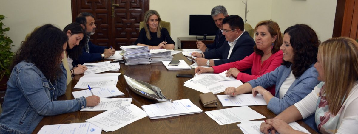 "Toledo se suma al manifiesto ""Municipios por…"
