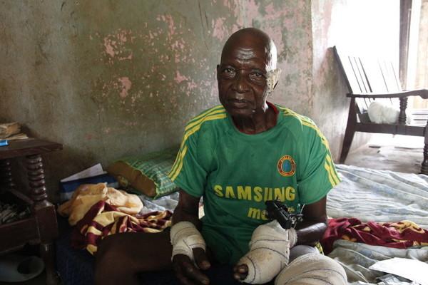 https://www.toledo.es/wp-content/uploads/2018/05/214646.jpg. República Centroafricana: Es preciso llevar ante la justicia a los responsables del nuevo derramamiento de sangre