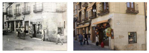 26 - Plaza del Ayuntamiento, núm. 5
