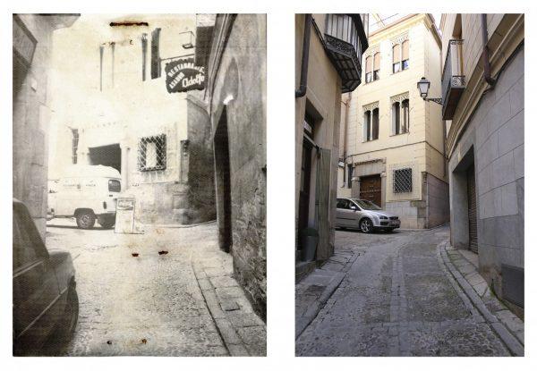 27 - Calle de la Granada, núm. 6