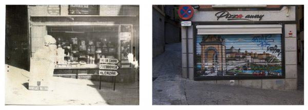31 - Calle Cordonerías, núm. 3