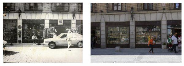 45 - Calle General Moscardó, núm. 2