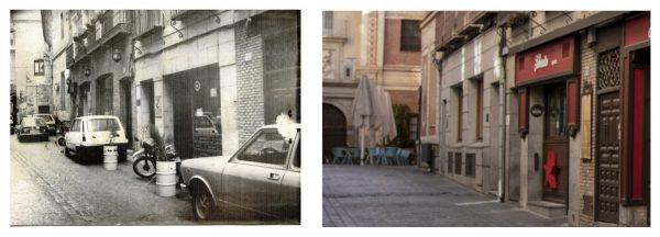 48 - Calle Santa Fe, núm. 10