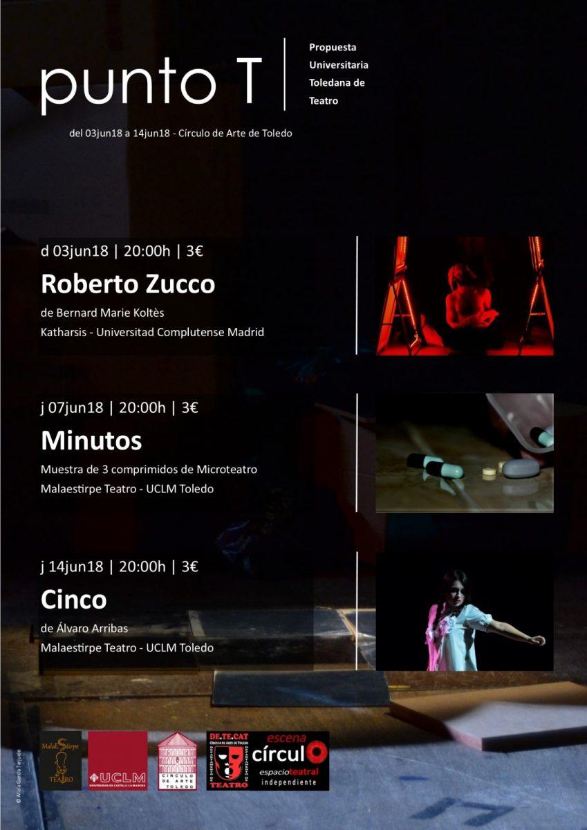 "https://www.toledo.es/wp-content/uploads/2018/05/a04c-puntot-4ed-cartel-849x1200.jpg. ""IV Ed. Festival puntoT"""