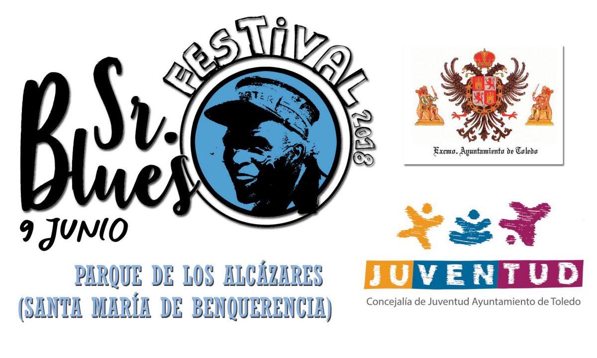 https://www.toledo.es/wp-content/uploads/2018/05/blues-entre-lunas-1200x720.jpg. Sr Blues Festival