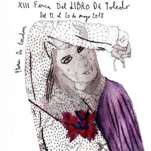 """III FERIA DEL LIBRO """"AMBOS MUNDOS. MUJERES EN LA LITERATURA"""""""