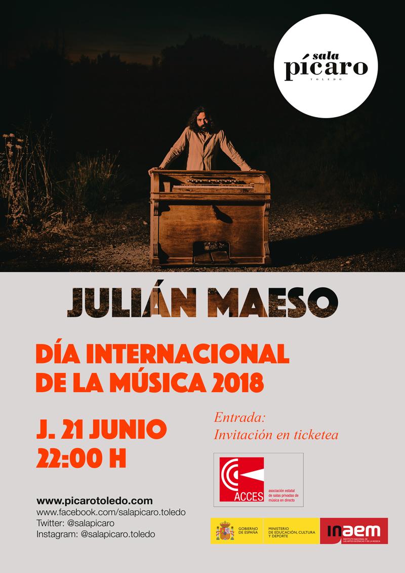 https://www.toledo.es/wp-content/uploads/2018/05/cartel-julian-maeso..png. DIA DE LA MÚSICA: JULIAN MAESO