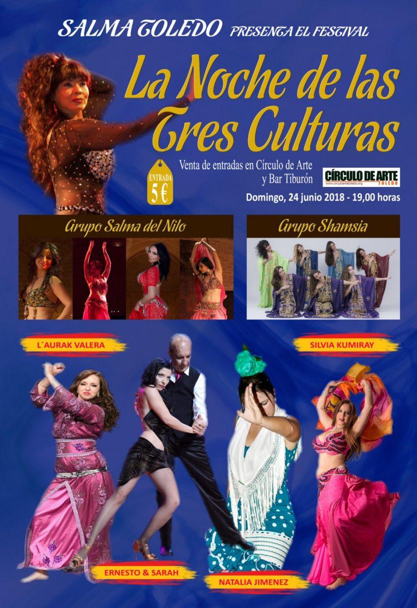 https://www.toledo.es/wp-content/uploads/2018/05/cartel-salma-prueba-823x1200.jpg. Festival La Noche de las Tres Culturas