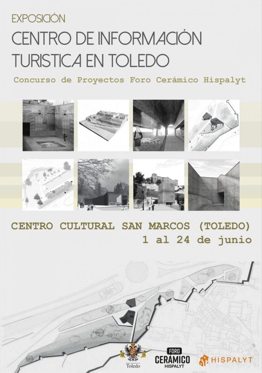https://www.toledo.es/wp-content/uploads/2018/05/cartel_exposicion_web-843x1200.jpg. Exposición HISPALYT