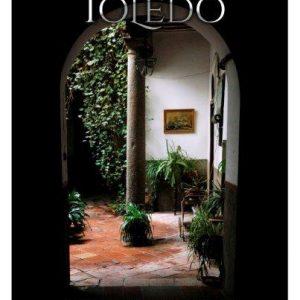 XIX EDICIÓN CERTAMEN DE PATIOS DE TOLEDO