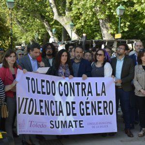 El Consejo Local de la Mujer apuesta por una educación y cultura más inclusivas para que la sociedad inmovilice al maltratador