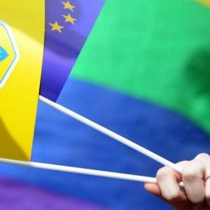 Ucrania: El ataque a un evento LGBTI pone de manifiesto la pasividad de la policía ante la violencia de extrema derecha