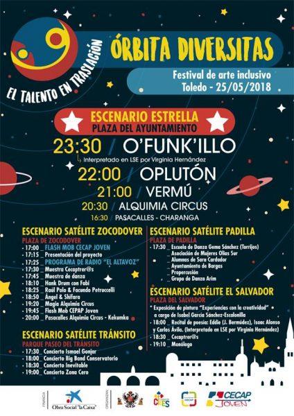Diversitas Fest_cartel