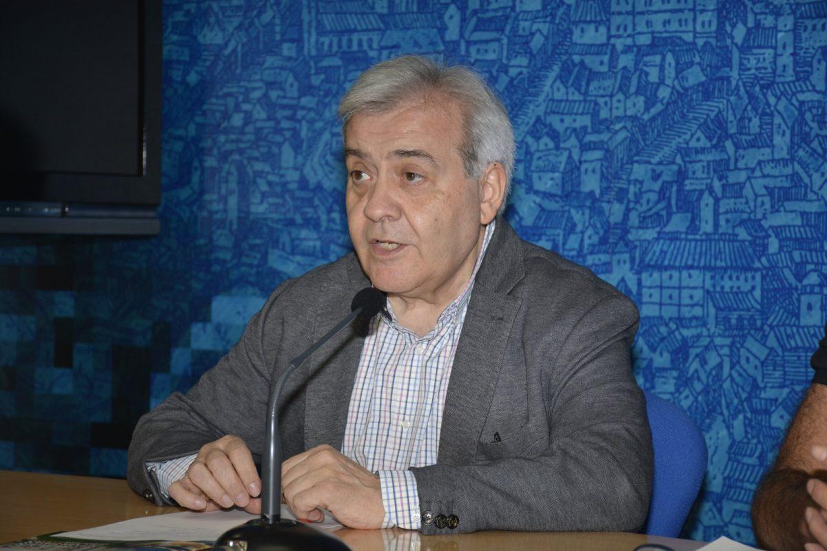 http://www.toledo.es/wp-content/uploads/2018/05/dsc3721-1200x800.jpg. El Patronato Deportivo Municipal abre el plazo de inscripción para las cerca de 40 actividades programadas para la nueva temporada