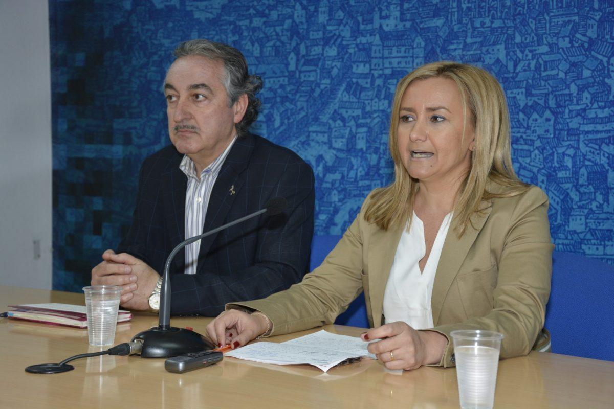 http://www.toledo.es/wp-content/uploads/2018/05/dsc3797-1200x800.jpg. El Ayuntamiento acogerá el I Ciclo de Conferencias 'Corpus Christi en Toledo' los días 10, 17 y 24 de mayo