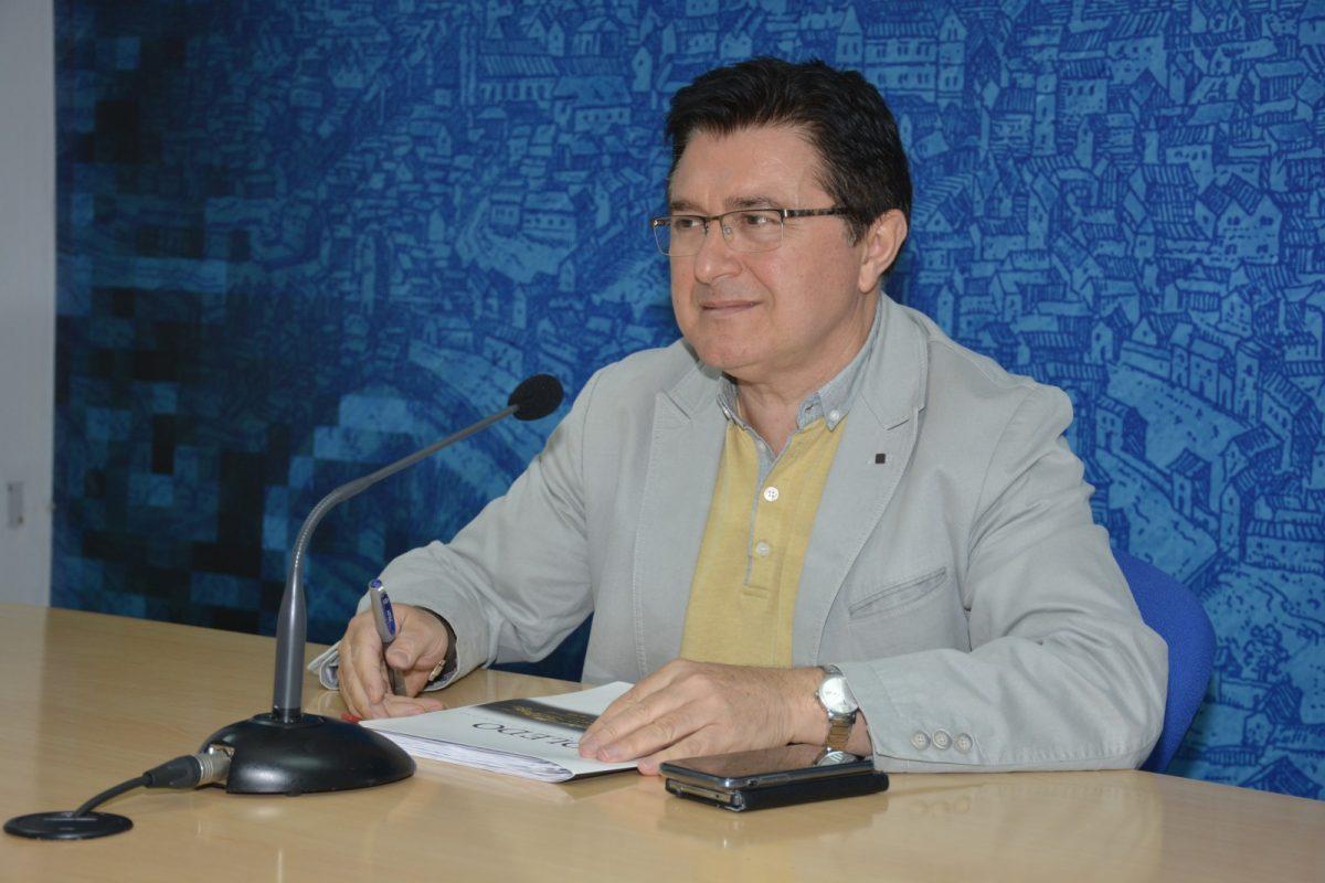 http://www.toledo.es/wp-content/uploads/2018/05/dsc4023-1200x800.jpg. La Estrategia de Desarrollo Urbano iniciará su ejecución a partir del próximo mes de junio y se prolongará hasta el año 2022