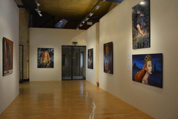 Exposición Los Olvidados San Marcos (6)