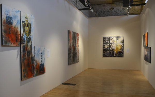 Exposición Los Olvidados San Marcos (8)