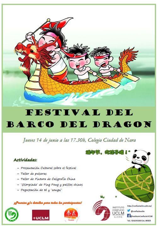 https://www.toledo.es/wp-content/uploads/2018/05/festival-del-barco.jpg. Festival del Barco