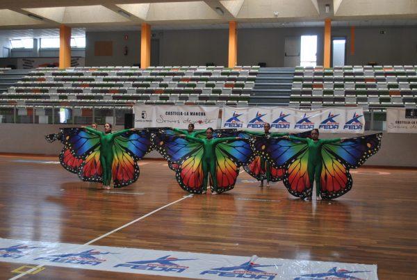 Festival Grupos Baile 03