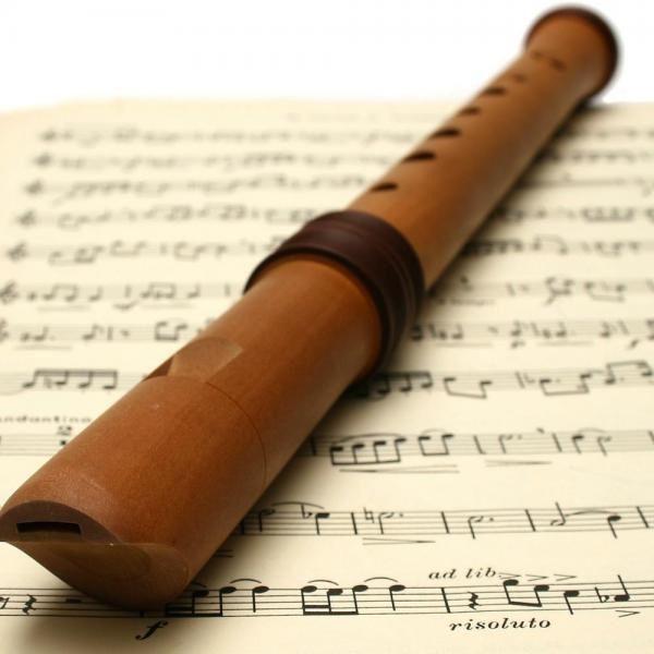https://www.toledo.es/wp-content/uploads/2018/05/flauta.jpg. Cuento musical