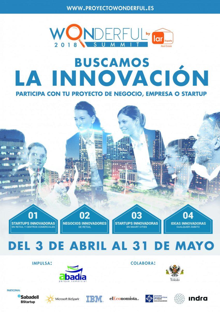 http://www.toledo.es/wp-content/uploads/2018/05/flyer_wonderful_ok-849x1200.jpg. Participa en la iniciativa Wonderful.