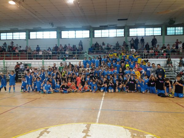 Futbol_sala01