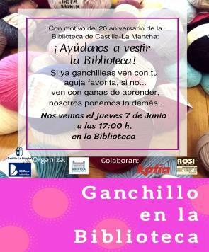 https://www.toledo.es/wp-content/uploads/2018/05/ganchillo.jpg. Quedada ganchillera