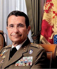 """https://www.toledo.es/wp-content/uploads/2018/05/general.jpg. PRESENTACIÓN DEL LIBRO """"Infantes CON leyenda"""""""