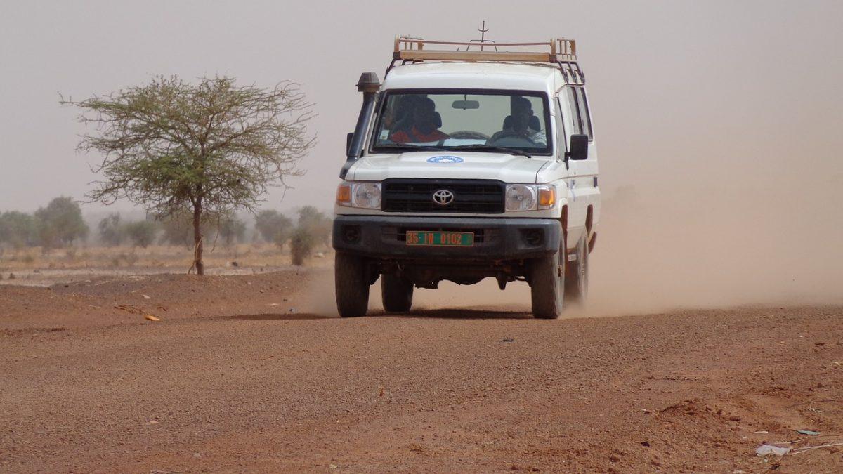 http://www.toledo.es/wp-content/uploads/2018/05/humanitarian-2723672_1280-1200x675.jpg. Desaparecido un convoy con 10 trabajadores humanitarios en Sudán del Sur