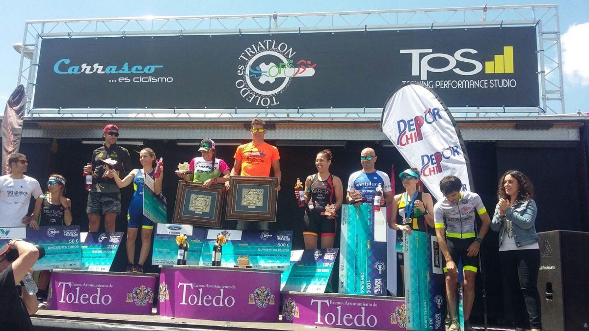 https://www.toledo.es/wp-content/uploads/2018/05/iii-toledo-es-triatlon-01-1200x675.jpeg. Alba Reguillo y Francisco Fernández-Cortes ganan el III Triatlón Media Distancia 'Toledo es Triatlón 2018'