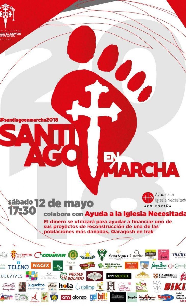 https://www.toledo.es/wp-content/uploads/2018/05/image1-730x1200.jpeg. XIII Marcha Solidaria Santiago el Mayor