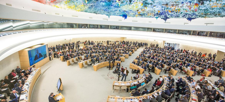 https://www.toledo.es/wp-content/uploads/2018/05/image1170x530cropped-1-1.jpg. Una comisión independiente investigará las posibles violaciones de derechos humanos en Gaza