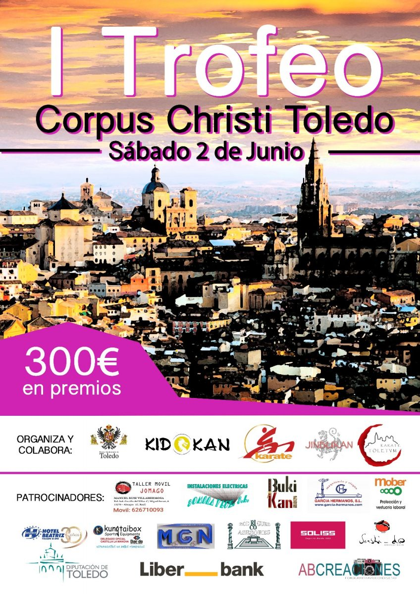 https://www.toledo.es/wp-content/uploads/2018/05/img-20180530-wa0004-848x1200.jpg. I Trofeo Corpus Christi de Karate