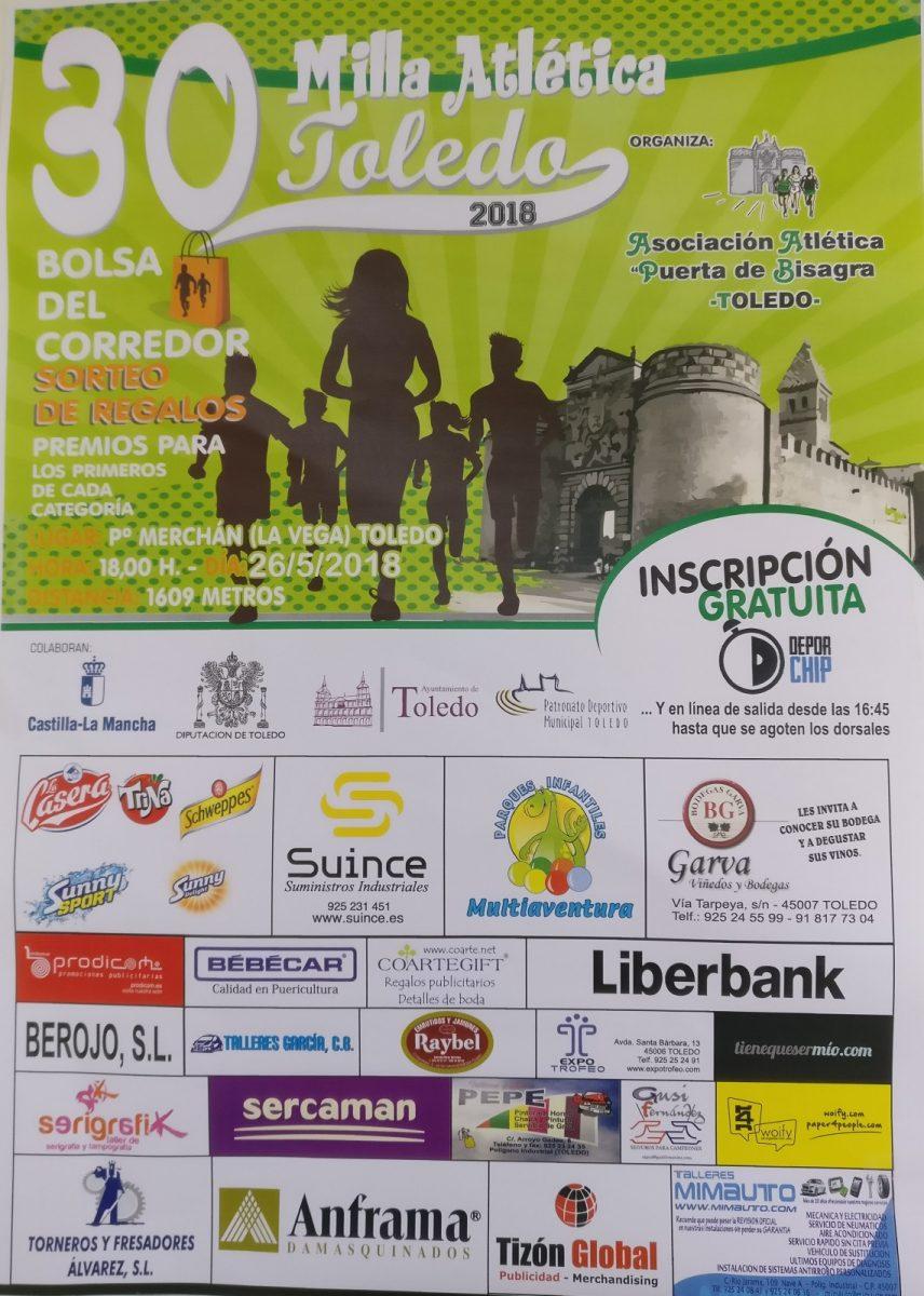 http://www.toledo.es/wp-content/uploads/2018/05/img_20180514_085815_01-856x1200.jpg. 30 Milla Atlética de Toledo