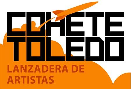 https://www.toledo.es/wp-content/uploads/2018/05/img_9010.jpg. Festival COHETE TOLEDO 2018