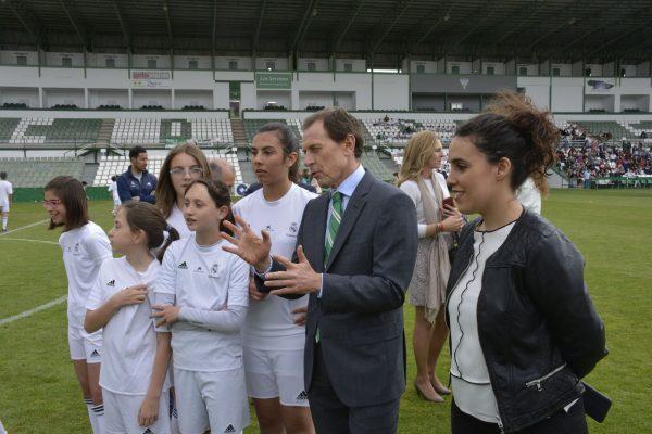 Inés Sandoval_escuela deportiva_3