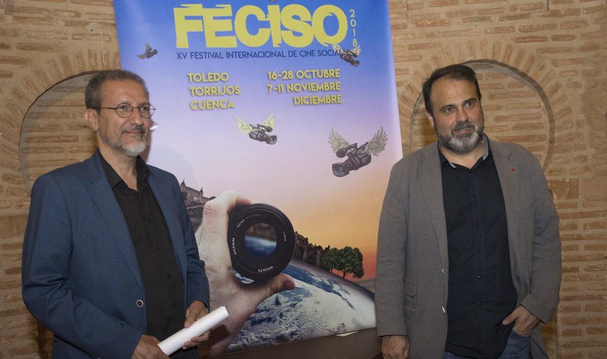 https://www.toledo.es/wp-content/uploads/2018/05/javier-mateo_tito-canada-1200x710.jpg. El II Concurso Internacional de Cortometrajes de Animación se consolida con 200 películas, 15 optarán a uno de los dos premios