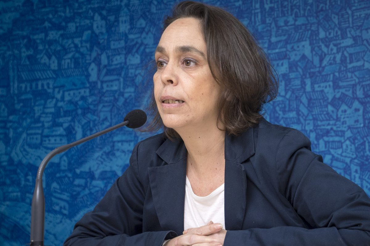 http://www.toledo.es/wp-content/uploads/2018/05/jp23818-1200x798.jpg. El Ayuntamiento mantiene abierto el periodo de propuestas para los presupuestos participativos y percibe gran interés y motivación