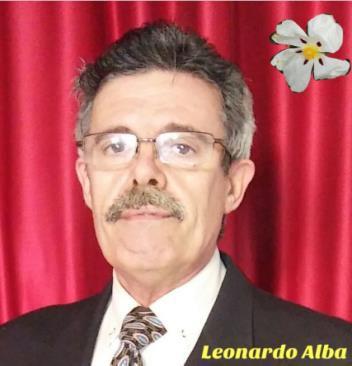https://www.toledo.es/wp-content/uploads/2018/05/leonardo-alba.jpg. Presentación del libro Poeta de sueños