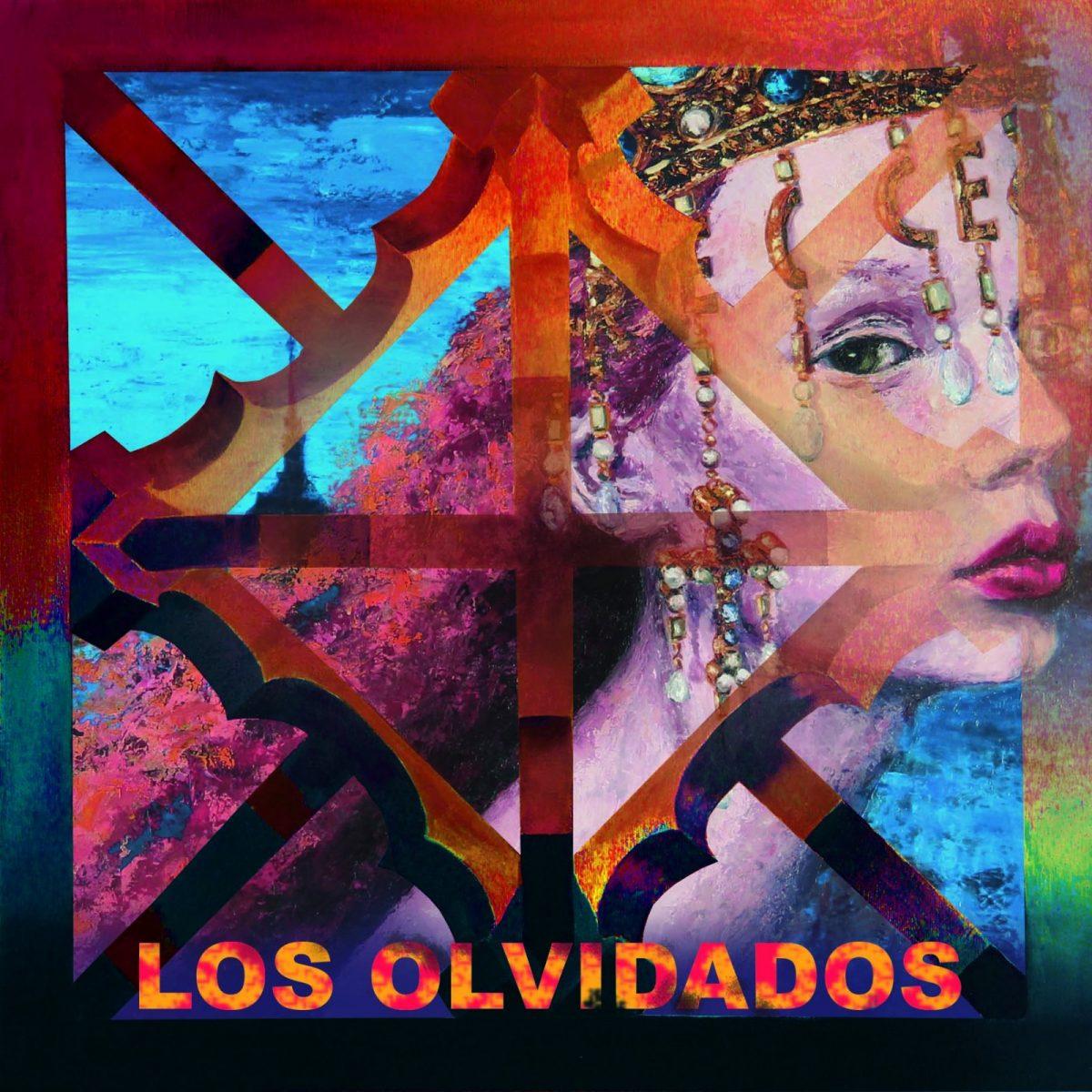 https://www.toledo.es/wp-content/uploads/2018/05/los-olvidados-1200x1200.jpg. Exposición Los Olvidados