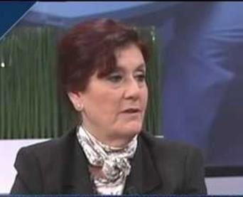 https://www.toledo.es/wp-content/uploads/2018/05/margarita-serrano.jpg. Charla conferencia Consejos prácticos y salud en la menopausia