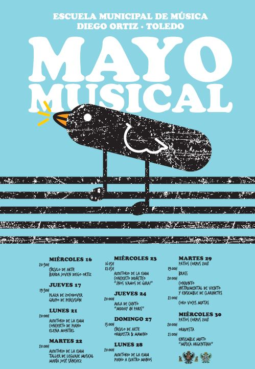 http://www.toledo.es/wp-content/uploads/2018/05/mayo-musical.jpg. BANDA JOVEN DIEGO ORTIZ