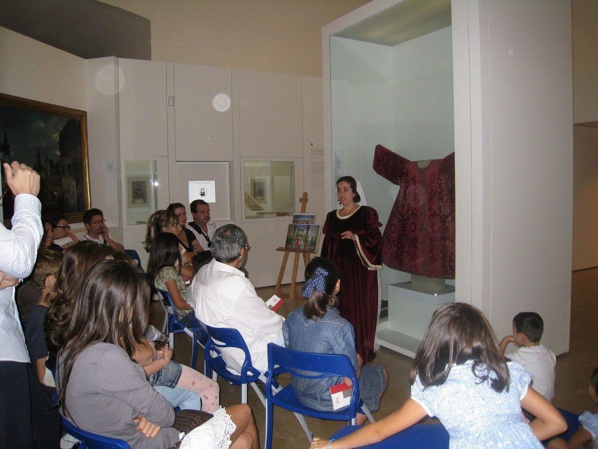 https://www.toledo.es/wp-content/uploads/2018/05/museo-en-familia-1200x901.jpg. MUSEO EN FAMILIA
