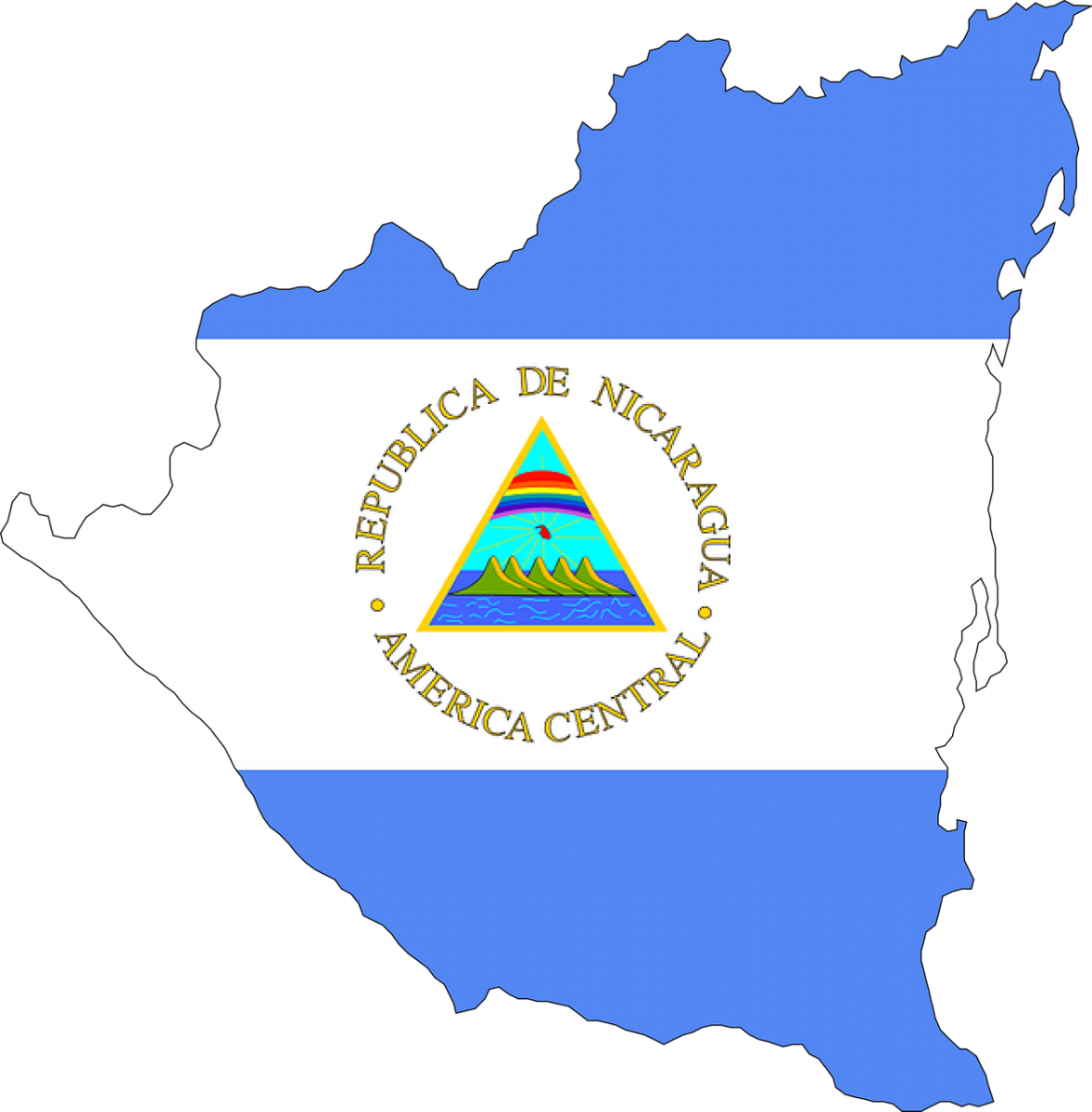 https://www.toledo.es/wp-content/uploads/2018/05/nicaragua-890668_1280-1178x1200.png. Nicaragua debe investigar las muertes ocurridas durante las protestas