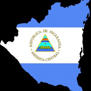 Nicaragua debe investigar las muertes ocurridas durante las protestas
