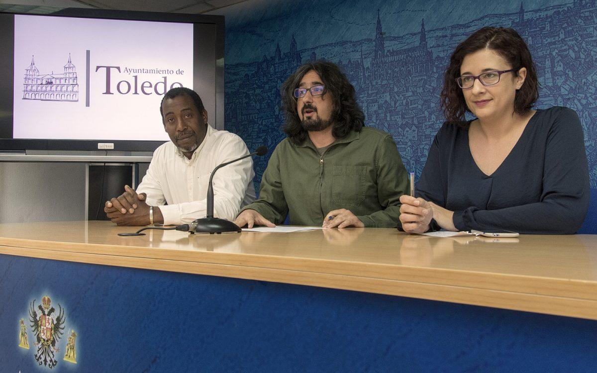 https://www.toledo.es/wp-content/uploads/2018/05/presentacion-ayudas-cooperacion-1200x750.jpg. El Ayuntamiento convoca nuevas ayudas para Cooperación Internacional, Educación para el Desarrollo y Acción Humanitaria