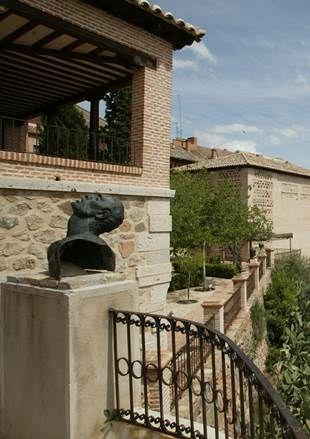 DÍA INTERNACIONAL DE LOS MUSEOS – Visitas Guiadas